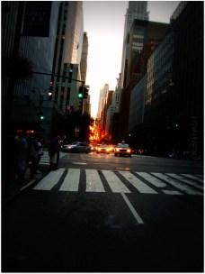 Manhattanhenge-2011 (1)