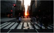 Manhattanhenge-2011 (2)