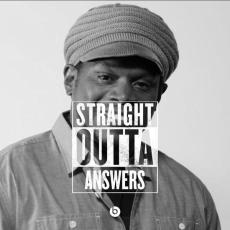 StraightOutta Answers