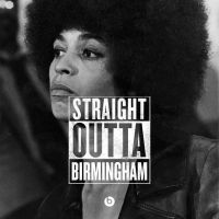 #StraightOutta Revolutionary Black Women