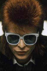 David Bowie Retrospective RIP (12)