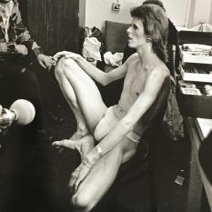David Bowie Retrospective RIP (14)