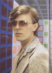David Bowie Retrospective RIP (3)