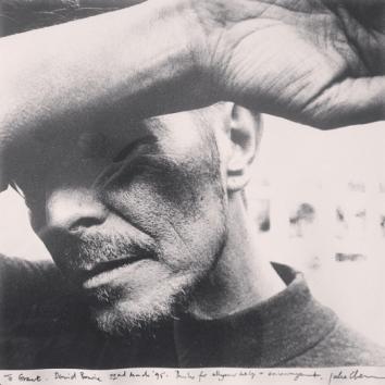 David Bowie Retrospective RIP (6)