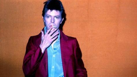 David Bowie RIP Retrospective (102)