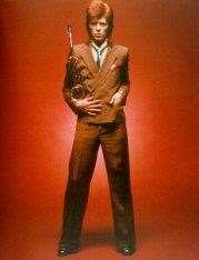 David Bowie RIP Retrospective (107)