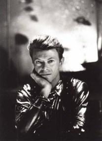 David Bowie RIP Retrospective (116)