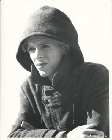 David Bowie RIP Retrospective (118)