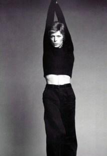 David Bowie RIP Retrospective (12)