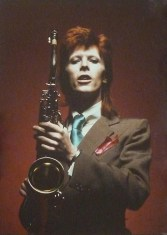 David Bowie RIP Retrospective (134)