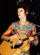 David Bowie RIP Retrospective (135)
