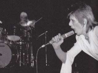 David Bowie RIP Retrospective (147)