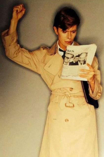 David Bowie RIP Retrospective (153)