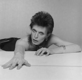 David Bowie RIP Retrospective (154)