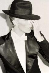 David Bowie RIP Retrospective (159)