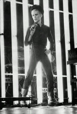 David Bowie RIP Retrospective (169)