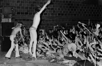 David Bowie RIP Retrospective (175)