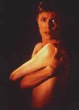David Bowie RIP Retrospective (183)