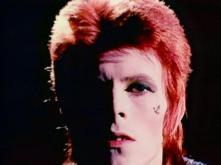 David Bowie RIP Retrospective (23)