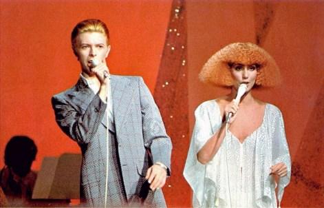 David Bowie RIP Retrospective (24)