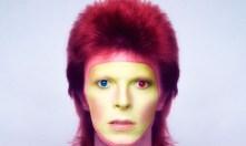 David Bowie RIP Retrospective (25)