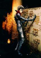 David Bowie RIP Retrospective (3)
