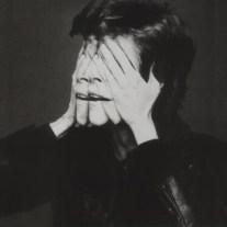 David Bowie RIP Retrospective (42)