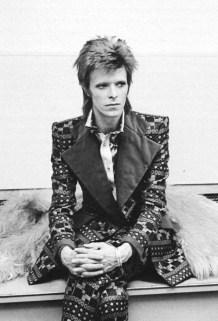 David Bowie RIP Retrospective (52)