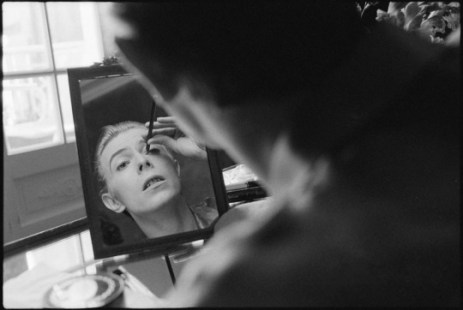 David Bowie RIP Retrospective (53)