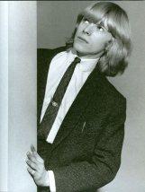 David Bowie RIP Retrospective (55)