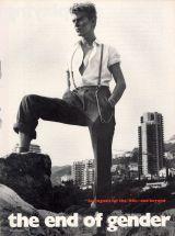 David Bowie RIP Retrospective (57)