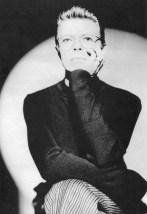 David Bowie RIP Retrospective (58)