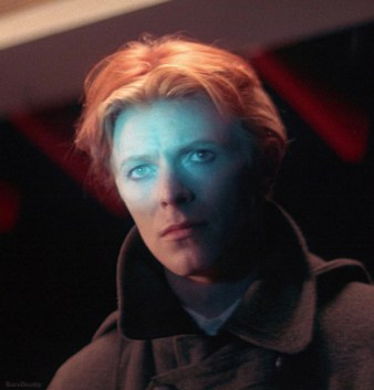 David Bowie RIP Retrospective (61)