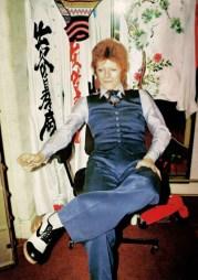 David Bowie RIP Retrospective (7)