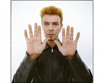 David Bowie RIP Retrospective (78)