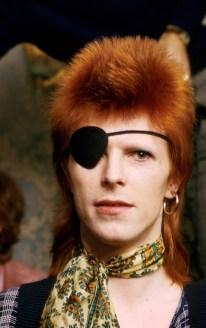 David Bowie RIP Retrospective (89)