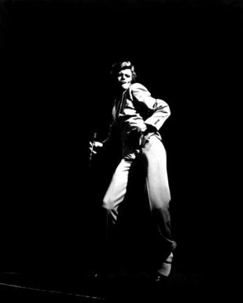 David Bowie RIP Retrospective (94)
