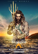 jason_momoa_as_aquaman___poster__2016__by_edaba7-d9fhens