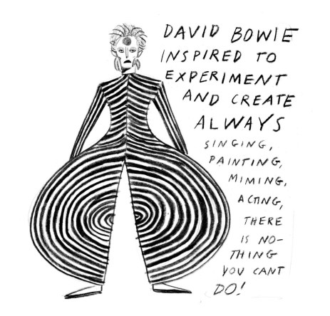 Why David Bowie Was So Important (4)