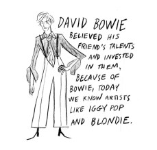 Why David Bowie Was So Important (5)
