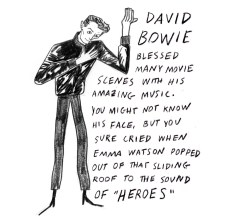 Why David Bowie Was So Important (6)