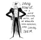 Why David Bowie Was So Important (7)