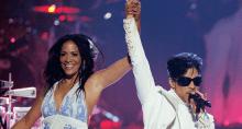 Prince Tribute: Shelia E.