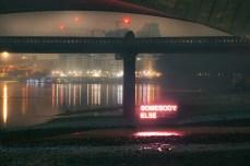 David Drake_1975 Neon Signs (1)