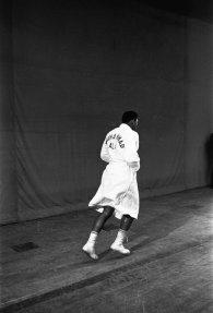 RIP Muhammad Ali (10)