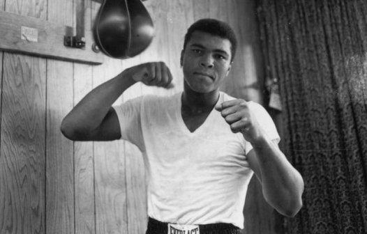 RIP Muhammad Ali (7)