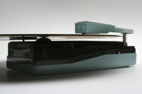 Micro turntable 03