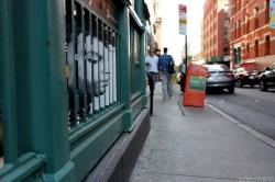 PRINCE: Street Art
