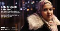 i-am-muslim-nyc-campaign-2