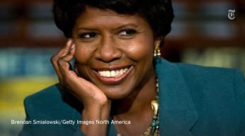 gwen-ifill-nyt